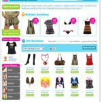 tween girls fashion sites