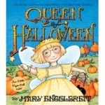 Special Halloween Books for Children