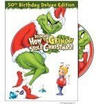 the Grinch script