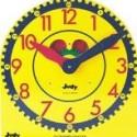 judyclock-125x125