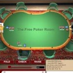 Free Online Poker Games: Play with Free Money
