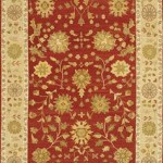 Free Shipping: Discounted Quality Area Rugs