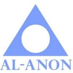 AL-ANON Family Groups Offer Support to Families of Alcoholics