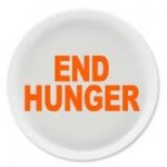 Help End Senior Hunger in Charlotte NC